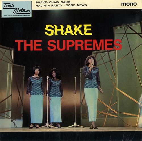 Name:  Supremes 174.jpg Views: 583 Size:  58.7 KB