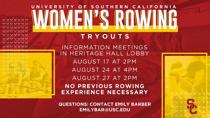 Name:  USC Rowing.jpg