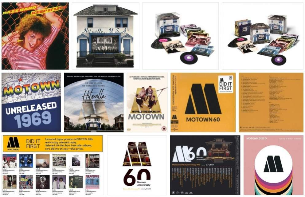 Name:  Motown CDs 2019 2.jpg Views: 264 Size:  96.1 KB