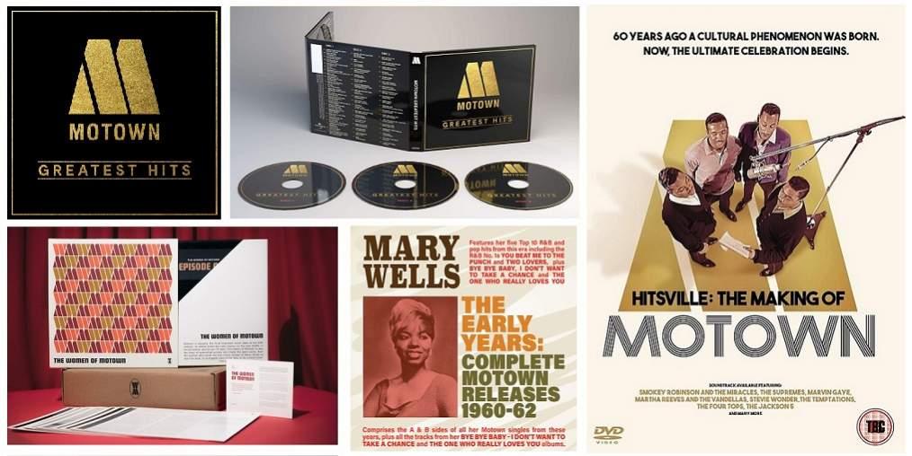 Name:  Motown CDs 2019 4.jpg Views: 261 Size:  74.5 KB