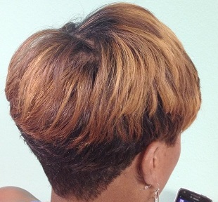 Name:  short-hairstyles-layers.jpg Views: 215 Size:  47.9 KB