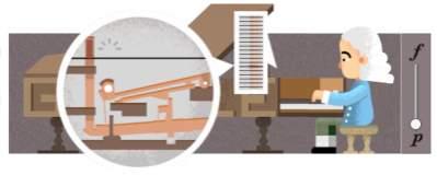 Name:  piano google doodle.jpg Views: 573 Size:  8.6 KB