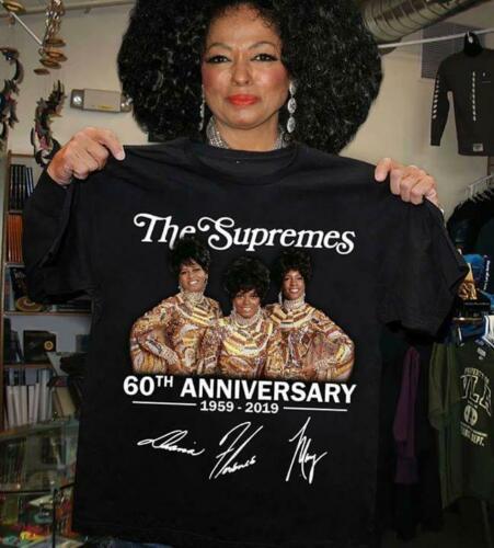 Name:  Supremes Tshirt.jpg Views: 228 Size:  35.0 KB
