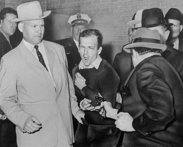 Name:  James R. Leavelle, Detective at Lee Harvey Oswald's Side.jpg