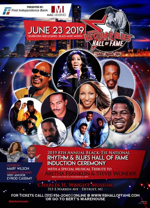 Name:  R&B Hall of Fame 2019.jpg