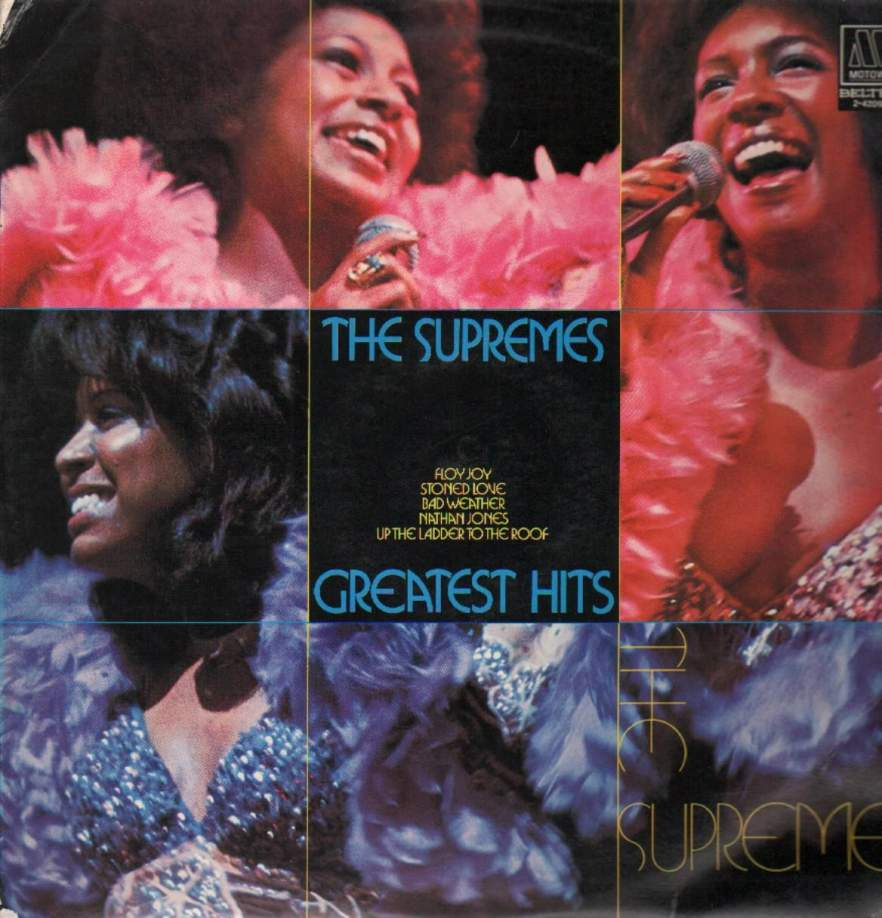 Name:  the_supremes-greatest_hits(1).jpg