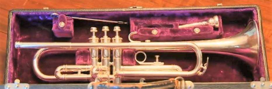Name:  Trumpet 2.jpg Views: 132 Size:  37.7 KB