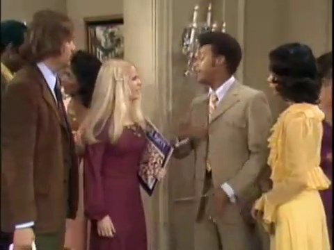 Name:  All in the Family  - Lionel's Engagement_original.mp4_snapshot_21.50.822.jpg Views: 389 Size:  27.9 KB