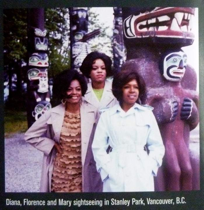 Name:  The Supremes In Stanley Park.jpg Views: 1759 Size:  66.4 KB