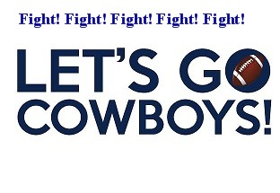 Name:  lets-go-cowboys-florian-rodarte.jpg Views: 243 Size:  26.7 KB