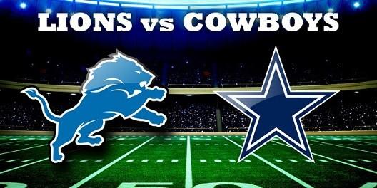Name:  Lions-Cowboys.jpg Views: 215 Size:  62.3 KB
