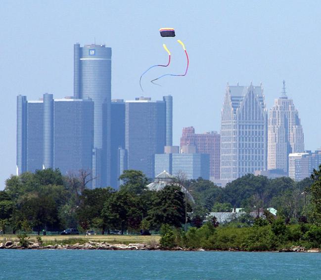 Name:  kite-62914.jpg Views: 353 Size:  49.5 KB
