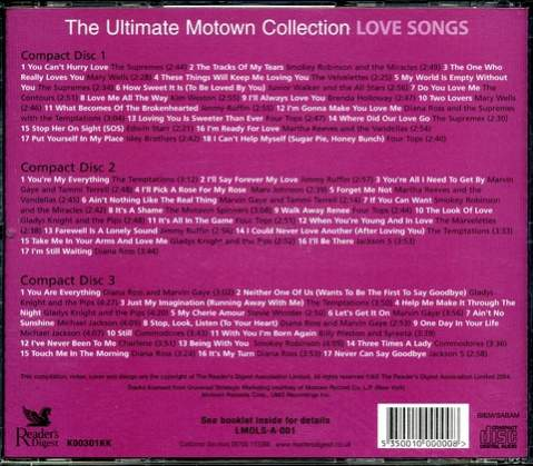 Name:  TUMC001B Love Songs.jpg Views: 1994 Size:  36.3 KB