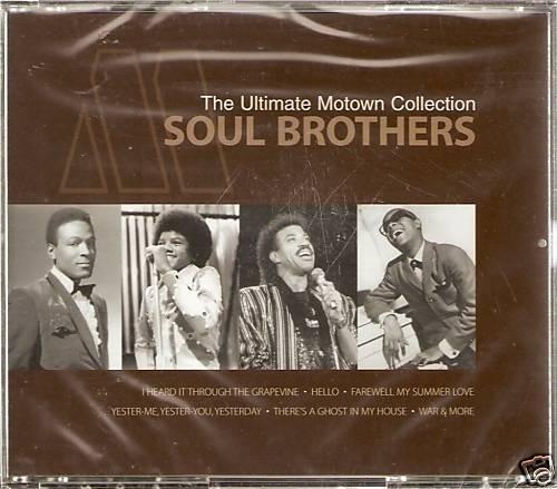 Name:  TUMC003A Soul Brothers.jpg Views: 1990 Size:  36.3 KB