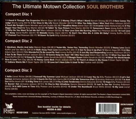 Name:  TUMC003B Soul Brothers.jpg Views: 1982 Size:  42.2 KB