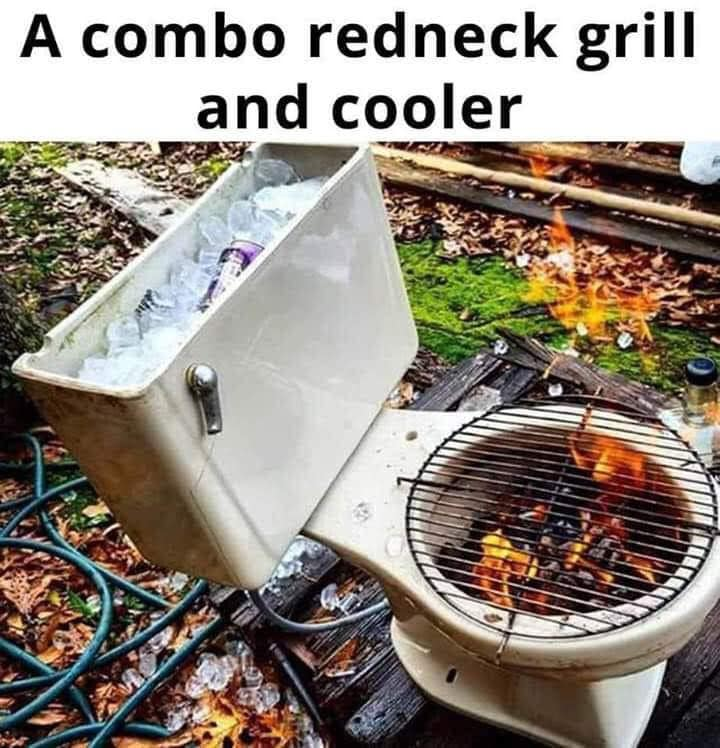 Name:  Combo Redneck Coller & Grill.jpg