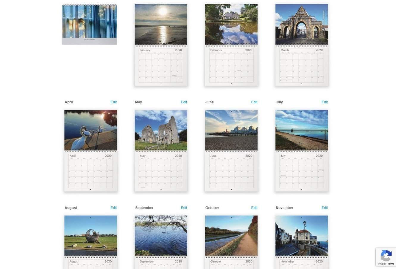 Name:  2020 Calendar.jpg Views: 182 Size:  88.2 KB