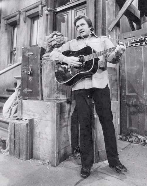 Name:  Johnny Cash & Oscar The Grouch.jpg Views: 129 Size:  49.3 KB