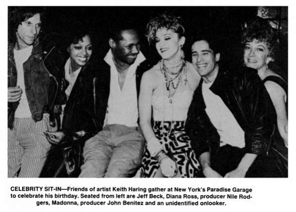 Name:  1984 Billboard Paradise Garage Keith Haring Bday Clip 1862 X 1334  1 MB preview 400.jpg