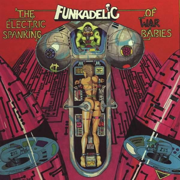 Name:  Funkadelic - Uncensored.jpg Views: 158 Size:  62.0 KB