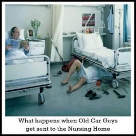 Name:  Old Car Guys.jpg Views: 431 Size:  14.6 KB