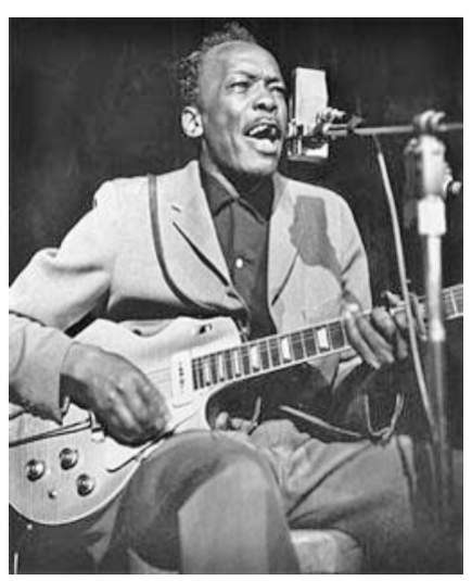 Name:  John Lee Hooker 2.jpg