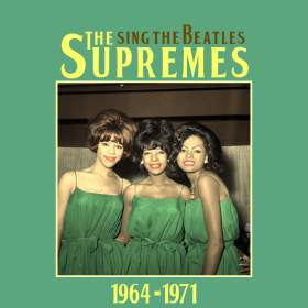 Name:  supremes-beatles.jpg