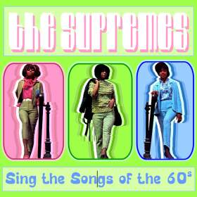 Name:  supremes-covers.jpg