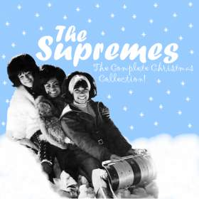 Name:  supremes-Xmas.jpg