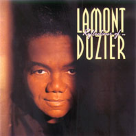 Name:  lamont Dozier - Reflections Of.jpg Views: 1620 Size:  9.4 KB