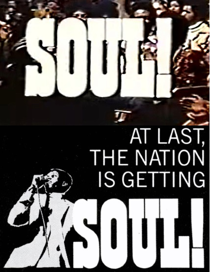 Name:  SOULtv2.jpg