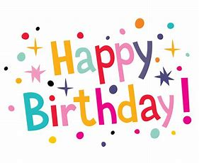 Name:  happy birthday.jpg Views: 75 Size:  11.6 KB