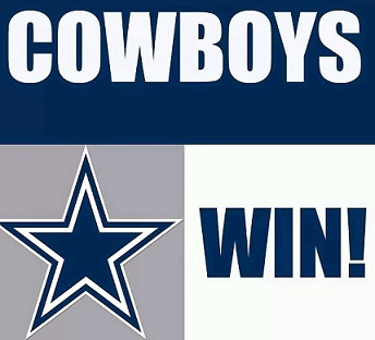 Name:  cowboys win!.jpg