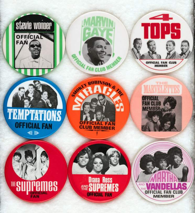Name:  Motown Buttons Color.jpg