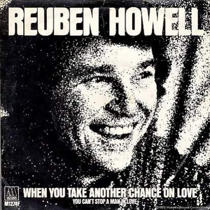 Name:  Howell.jpg Views: 206 Size:  51.1 KB