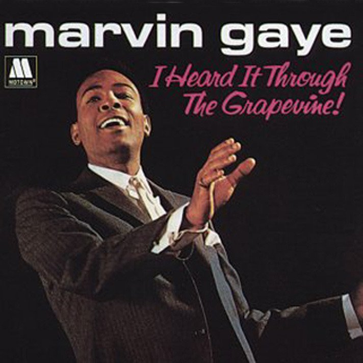 Name:  Marvin-Gaye-I-Heard-it-Through-The-Grapevine.jpg Views: 403 Size:  67.2 KB