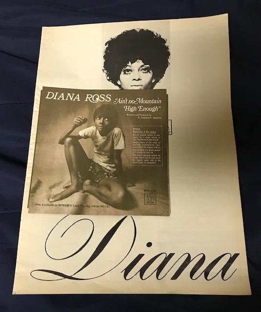 Name:  Diana Ad.jpg Views: 311 Size:  72.0 KB