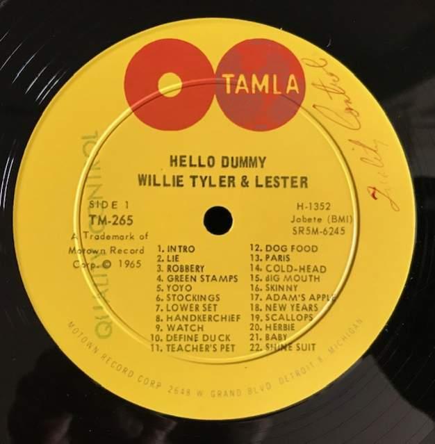 Name:  Willie QC Label.jpg Views: 302 Size:  35.0 KB