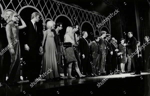 Name:  rehearsals-for-the-royal-variety-performance-at-london-palladium-1965.jpg Views: 583 Size:  97.0 KB