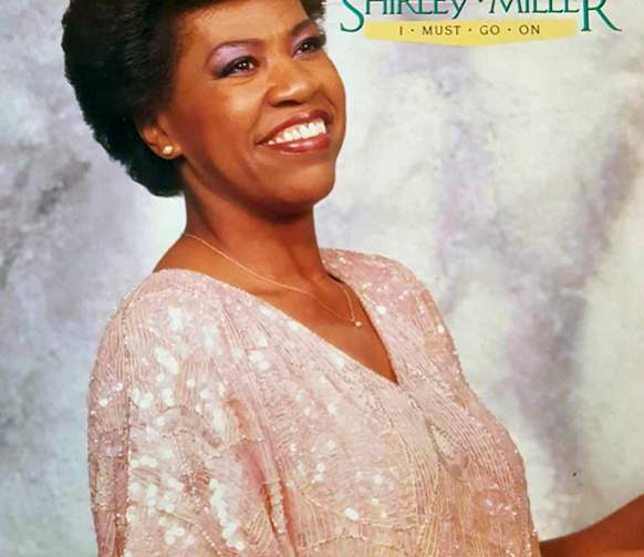 Name:  Shirley 3.jpg Views: 522 Size:  32.0 KB