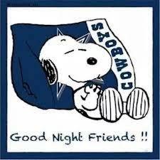 Name:  goodnight friends.jpg Views: 172 Size:  10.4 KB