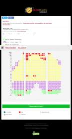 Name:  Screenshot_2019-07-16 Tickets Mary Wilson at Rhode Island Center for Performing Arts at The Park.jpg Views: 532 Size:  5.9 KB