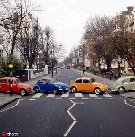 Name:  Beatles pic.jpg Views: 265 Size:  37.0 KB