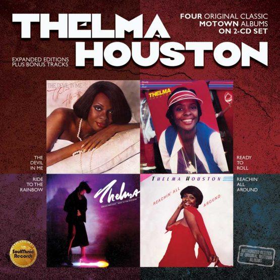 Name:  THELMA-HOUSTON-555x555.jpg Views: 839 Size:  72.9 KB