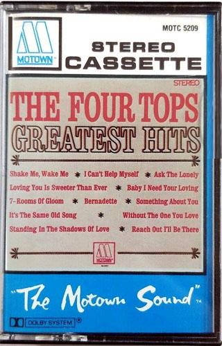 Name:  MOTD5209 1 NG MOTC5209 Four Tops - Greatest Hits [net] 500.jpg Views: 308 Size:  74.4 KB
