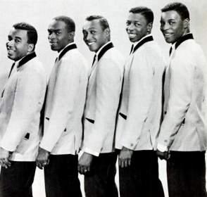 Name:  The_Spinners_[[1965).jpg Views: 358 Size:  12.8 KB