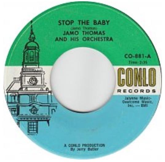 Name:  Jamo-Thomas-Conlo.jpg Views: 159 Size:  59.4 KB