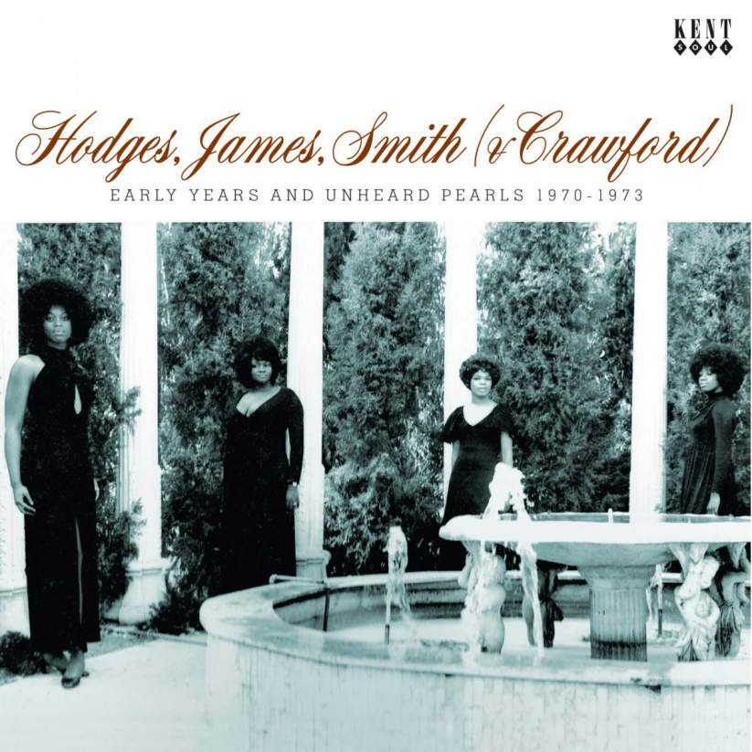 Name:  -Hodges-James Smith.jpg Views: 330 Size:  91.3 KB