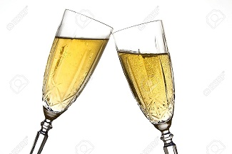 Name:  9865012-Clinking-champagne-glasses-against-a-white-background-Stock-Photo.jpg