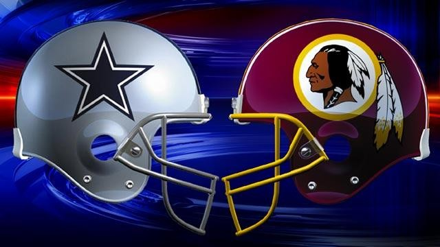 Name:  Redskins-vs-Cowboys-helmets.jpg